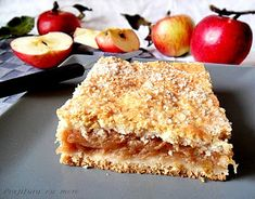 Apple Pie, Sweets, Desserts, Food, Dessert Recipes, Tailgate Desserts, Deserts, Gummi Candy, Candy