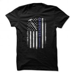 Carpenter #shirt #fashion. MORE INFO => https://www.sunfrog.com/Jobs/Carpenter-92923386-Guys.html?60505