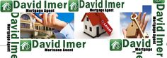 mortgage renewal bad credit  mortgage renewal bad credit- get the best mortgage services in Canda . Our campany Serve the Credit service. here the pocess of renewal easy to understant . this services for those people they want to solve mortgage renewal bad credit  in affordable prices check out our Site thanks for giving some intrest #mortgagerenewalbadcredit #mortgagewithbadcredit #mortgagerenewalprocess