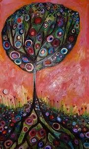 Eli Halpin Trees