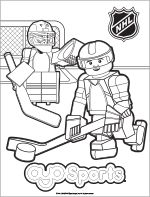 Image result for OYO sports coloring pages