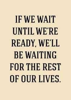 Positive quotes about strength, and motivational Wise Quotes, Great Quotes, Words Quotes, Quotes To Live By, Motivational Quotes, Healthy Inspirational Quotes, Quotes Women, Change Quotes, People Quotes
