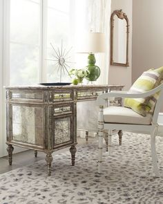 Fir & Marble Top Capri Console w/ 8 Drawers & 8 Crates, Kitchen Island &  Trolleys ☆ Creative Co-Op Home | Accent Furniture | Pinterest | Tops, ...