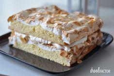 World's Best Cake from Sweet Paul