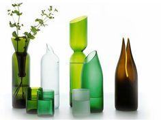 Glass is Life on Facebook · Glass Art | CraftGossip.com