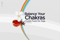 Balance and harmonize your 7 chakras - Full list and charts of foods, aromatic herbs and oils cures, chakra healing stones, yoga poses. Crystal Healing Chart, Chakra Healing Stones, Healing Crystals, Meditation Mantra, Chakra Meditation, Chakra Du Plexus Solaire, Solar Plexus Chakra, Les Chakras, Seven Chakras