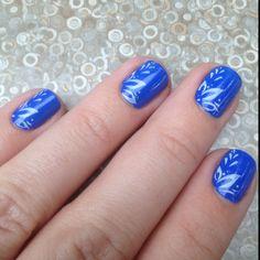 fingernail polish cyber monday deals #fingernail