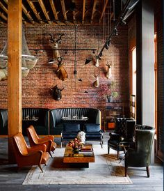The-Battery-Club-San-Francisco-Interior-Design-Architects-1.jpg