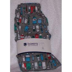 Gap Boxers Underwear Boxer 100% Cotton Shaving Motif (Apparel)  http://balanceddiet.me.uk/lushstuff.php?p=B005MQW2ZS  B005MQW2ZS