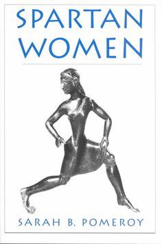 Precision Series Spartan Women