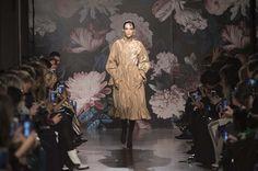 New York Moda Haftası: Sachin & Babi - Fotoğraf 1 - InStyle Türkiye