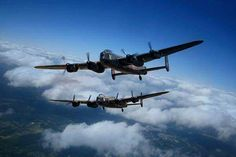 Many of our volunteers have a personal connection with the IBCC. This is just one story about how volunteering saved this staff members life. Air Force Aircraft, Ww2 Aircraft, Military Aircraft, Aviation World, Aviation Art, Airplane History, Military Flights, Helicopter Plane, Lancaster Bomber