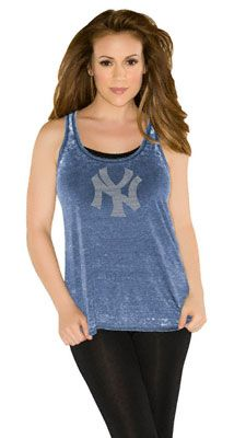 111 Best NEW YORK YANKEE S CLOTHES!  3 images  5800677092b