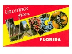 Have you wondered where is Largo, Florida? You'll probably not alone. The city is located on the west coast of Florida. Nestled between the cities...