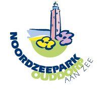 Noordzeepark Ouddorp