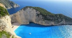 Best places to visit in Greece, Athens, Santorini, Corfu, Feet Do Travel Cool Places To Visit, Places To Travel, Travel Destinations, Vacation Travel, Air Travel, Beach Travel, Travel List, Travel Packing, Luxury Travel