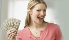 Same Loans are best financial alternative in any emergency needs. You can find sufficient cash to reach your needs.