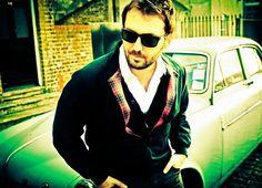Sospeso tra musica e cinema Cremonini arriva a Venezia!  http://tuttacronaca.wordpress.com/2013/09/06/sospeso-tra-musica-e-cinema-cremonini-arriva-a-venezia/