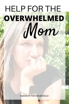 Are you an overwhelmed mom looking for some encouragement? Here are some of the best tips and tricks to help you on the parenting journey. Advice For New Moms, Mom Advice, Parenting Articles, Parenting Hacks, Bible Verse For Moms, Plan For Life, Baby Olivia, Overwhelmed Mom, Like A Mom