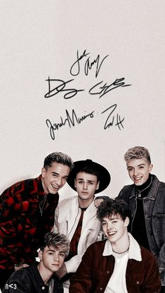 Music Wallpaper, Aesthetic Iphone Wallpaper, Aesthetic Wallpapers, Corbyn Besson, Jack Avery, Band Wallpapers, Cute Wallpapers, Jonah Marais, Daniel Seavey Snapchat