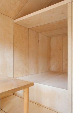 plywood on Pinterest | 176 Pins