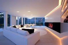 Glorious Unique House by JM Architecture - http://www.adelto.co.uk/glorious-unique-house-by-jm-architecture/