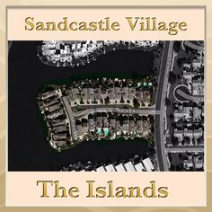 Sandcastle Village at The Islands  Gilbert Arizona info on homes for sale, builder, HOA, schools, utilities and community amenities with pictures, map and more.... The Robert Palm Team - Realty ONE Group. (480) 359-4669