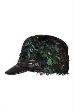 427 fantastiche immagini su cappelli per Ginevra  2b95f3ef8e4a