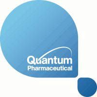 North East movements included flotation of County Durham drug manufacturers Quantum Pharmaceutical  - http://www.directorstalk.com/north-east-movements-included-flotation-county-durham-drug-manufacturers-quantum-pharmaceutical/ - #QP
