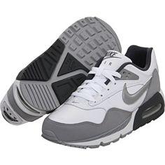 Nike Air Max Correlate Leather