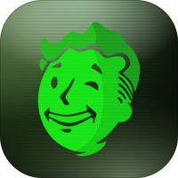 Fallout Pip-Boy by Bethesda
