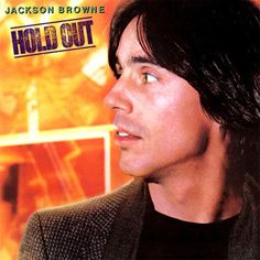 USED VINYL RECORD 12 inch 33 rpm vinyl LP Released in 1980, Asylum Records (5E 511) Side 1: Disco Apocalypse Hold Out That Girl Could Sing Boulevard Side 2: Of Missing Persons Call It A Loan Hold On H