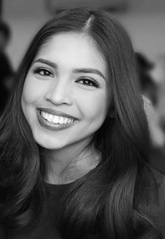 May you never lose that smile that speaks volume and the sparkles in your eyes. Maine Mendoza, Alden Richards, Portraits, Glamour, Sparkles, People, Smile, Beauty, Eyes