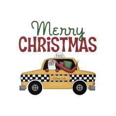 ¿Ultimando las compras de #Navidad? ¡Nosotros te llevamos donde haga falta, llámanos al 933 22 22 22 y reserva tu #taxi! www.barnataxi.com