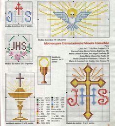 Rosana Ponto cruz: Anjos / Fadas / Orações / religiosos ...
