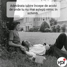 Adevărata iubire - Iancu Văcărescu - Viral Pe Internet Internet, Couple Photos, Couples, Couple Shots, Couple Photography, Couple, Couple Pictures
