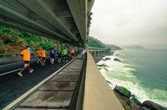 Maratona do Rio 2014 http://corridasdomarcus.blogspot.com.br/