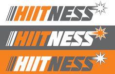 HIITNESS logo