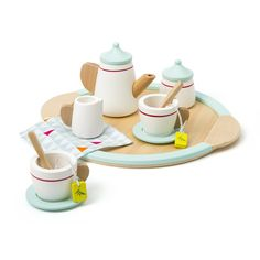 coiffeuse en bois oxybul pour enfant de 3 ans 8 ans oxybul veil et jeux deco pinterest. Black Bedroom Furniture Sets. Home Design Ideas