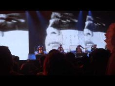 Madonna - S.E.X./Justify My Love (Interlude) (Live) - http://www.justsong.eu/madonna-s-e-x-justify-my-love-interlude-live/