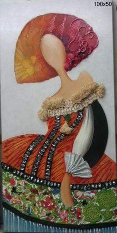 New fashion art painting texture Ideas Art Painting, Fashion Logo Inspiration, Abstract Painting, Painting, Fashion Model Sketch, Fashion Art, Art, Artsy, Texture Painting