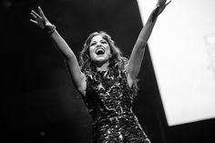 Soy Luna en Concierto | Disney Shows Latam