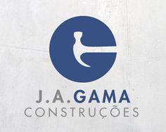 J.A. Gama Construcoes