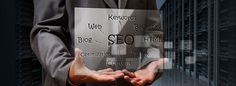 SEO is very broad and every business has different needs. If you are a startup, then you should choose a Professional SEO Company who knows how to expand and grow your business through basic SEO services.