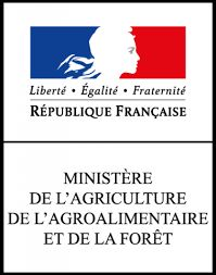 4 per agricultural soils for food security and the climate Dialogue Social, France, Public Health, Critical Thinking, Communication, Student, Science, Education, Direction