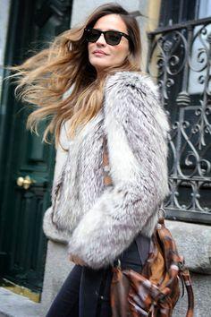 #Femme, #Veste #apparel - Veste Femme