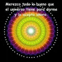 To reach god, to union with the Supreme, one must learn to Being Human . Para llegar a dios, a los supremo, hay que aprender a ser Humano. Frases Zen, Frases Namaste, Coaching, Yoga, Sacred Art, Mandala Art, Optical Illusions, Positive Affirmations, Positive Quotes