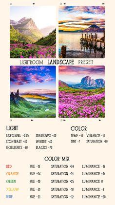 Presets Do Lightroom, Lightroom Effects, Lightroom Tutorial, Photography Editing, Photo Editing, Image Editing, Inspiring Photography, Flash Photography, Photography Tutorials