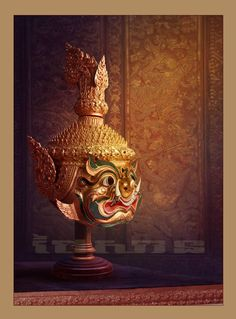 1 Century, Thailand Art, Khmer Empire, Thai Style, Angkor Wat, Eye Art, Cambodia, Sculpture Art, Southern