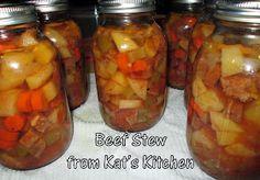 http://katscanningtidbits.blogspot.ca/2012/04/canning-beef-stew.html?m=1